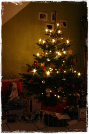 weihnachtlich1