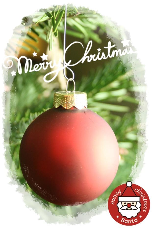 Weihnachtsgruss_Katja2