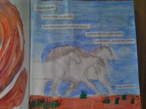 ArtJournal #2