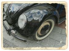 VW Treffen