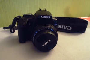 52 pics - Meine Kamera