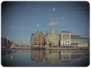 PEP-Kopenhagen